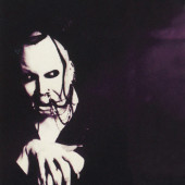 Sopor+Aeternus++The+Ensemble+of+Shadows4