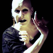 Sopor+Aeternus++The+Ensemble+of+Shadows9