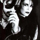 The Sisters Of Mercy 04