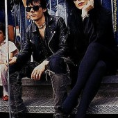 The Sisters Of Mercy 09